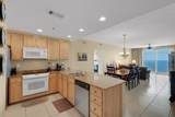 17739 Front Beach Road - Photo 3