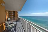 17739 Front Beach Road - Photo 33
