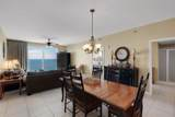 17739 Front Beach Road - Photo 41