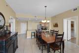17739 Front Beach Road - Photo 42