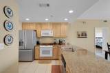 17739 Front Beach Road - Photo 43
