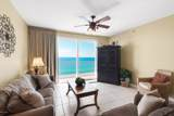 17739 Front Beach Road - Photo 44