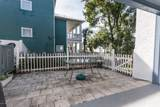 108 Oleander Drive - Photo 6