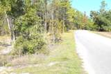 5080 Pine Ridge Drive - Photo 2