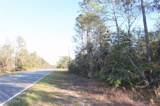 0 Pike Pond Road - Photo 4