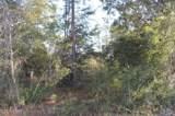 0 Pike Pond Road - Photo 5