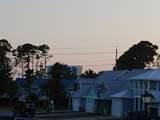 3725 Tiki Drive - Photo 35