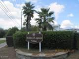 3725 Tiki Drive - Photo 38