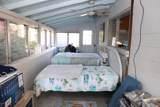 20204 Panama City Beach Parkway - Photo 17