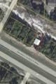 20204 Panama City Beach Parkway - Photo 2