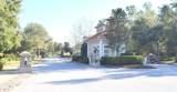 136 Lake Merial Boulevard - Photo 2