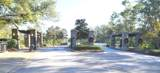 136 Lake Merial Boulevard - Photo 3