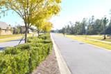 136 Lake Merial Boulevard - Photo 4