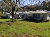 5218 Galloway Road - Photo 34