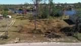 5550 Scenic Drive - Photo 1