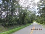 000 Ford Road - Photo 8
