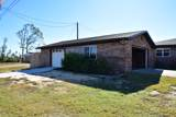 4238 Garrison Road - Photo 30