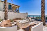 16701 Front Beach Road - Photo 41