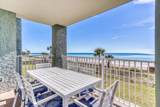 10517 Front Beach Road - Photo 22