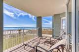 10517 Front Beach Road - Photo 24