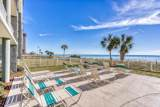 10517 Front Beach Road - Photo 32