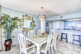10517 Front Beach Road - Photo 4