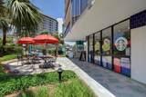 520 Richard Jackson Boulevard - Photo 65