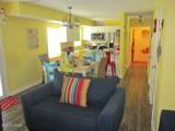 17462 Front Beach Road - Photo 29