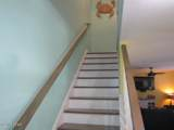 17462 Front Beach Road - Photo 39