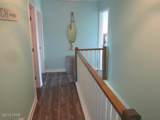 17462 Front Beach Road - Photo 41