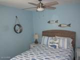 17462 Front Beach Road - Photo 48