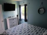 17462 Front Beach Road - Photo 49