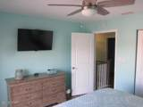 17462 Front Beach Road - Photo 52