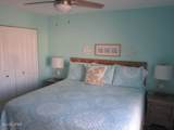 17462 Front Beach Road - Photo 53