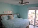 17462 Front Beach Road - Photo 55