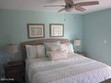 17462 Front Beach Road - Photo 62