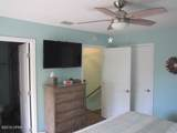 17462 Front Beach Road - Photo 63