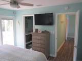 17462 Front Beach Road - Photo 66
