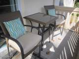 17462 Front Beach Road - Photo 67