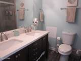 17462 Front Beach Road - Photo 69