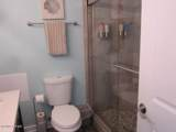 17462 Front Beach Road - Photo 72