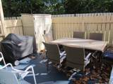 17462 Front Beach Road - Photo 86