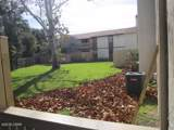 17462 Front Beach Road - Photo 90