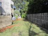 17462 Front Beach Road - Photo 91