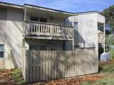 17462 Front Beach Road - Photo 92