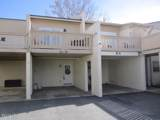 17462 Front Beach Road - Photo 94
