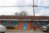 5397 10th Street - Photo 4