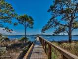 1509 Sweet Bay Trail - Photo 16