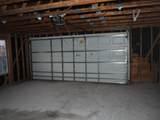 315 Shadecrest Drive - Photo 22