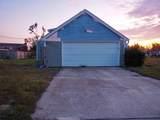 315 Shadecrest Drive - Photo 28